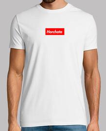 Horchata Supreme