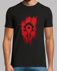 Horda Warcraft