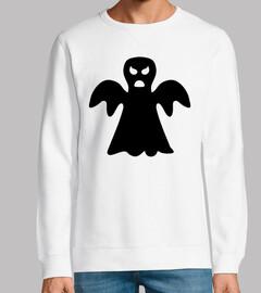 horror ghost halloween