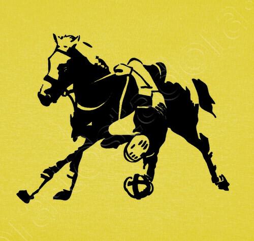 """Résultat de recherche d'images pour """"horse ball dessin"""""""