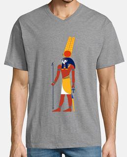 Horus (dios egipcio)