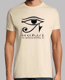 Horus ti sta watch