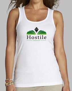 Hostile Diamond