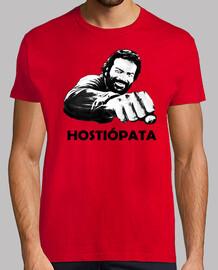 HOSTIOPATA