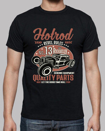hot rock t-shirt vintage t-shirt