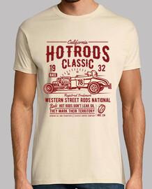 hot rod klassiker