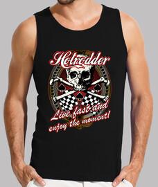 Hotrodder