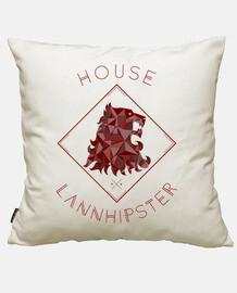 House Lannhipster