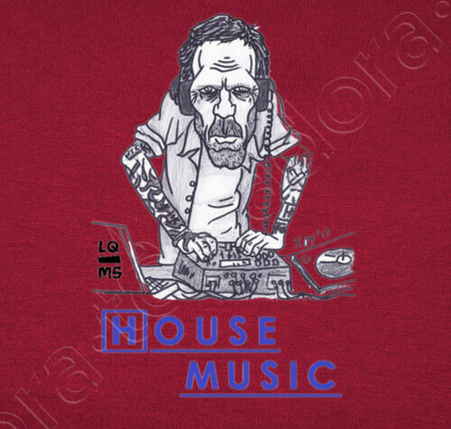 Jersey house music n 327015 jers is latostadora for Jersey house music