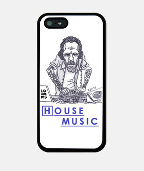 house music