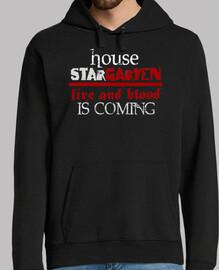 house stargaryen