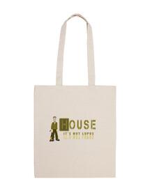 House Verde