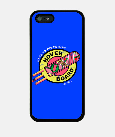 hover board case iphone