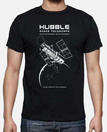 hubble space telescope-space-astronomy
