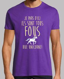 Hue Unicorne !
