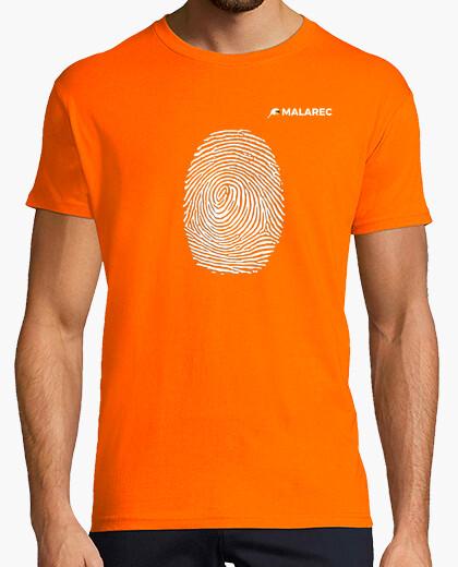 Camiseta HUELLA