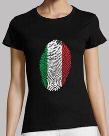 Huella Italia