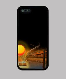 Huelva iPhone5