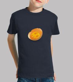 huevo de calavera