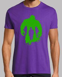 Hulk / banner
