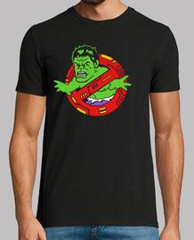 hulkbusters