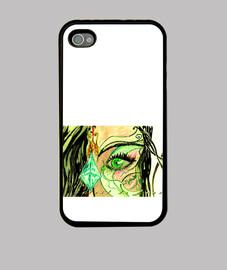 hull i phone 4 -