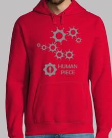 Human Piece