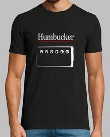 Humbucker - Men