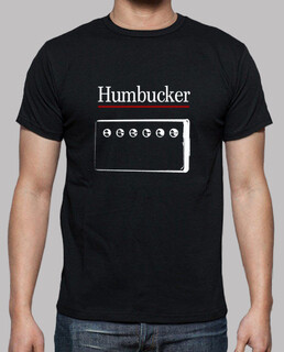 Humbucker - Men