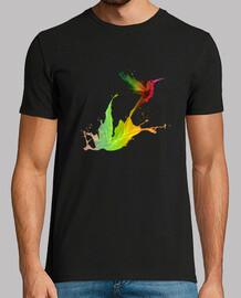 hummingbird farben