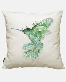 hummingbird n ° 3