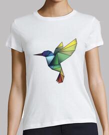 hummingbird prism