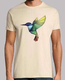 hummingbird prism h