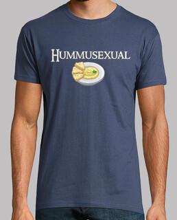 hummusexuell