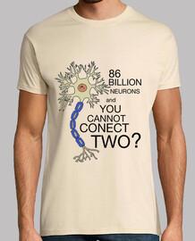 Humor de Neuronas