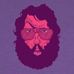 Camisetas Humorista (Whisky)