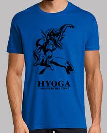 Hyoga