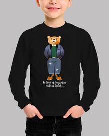 hypster bear cmn
