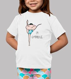 i39m gymnastic