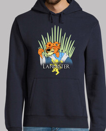 I'm with Lannister