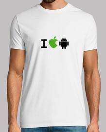 i <3 android (v)