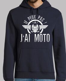 I  moto  humor  moto