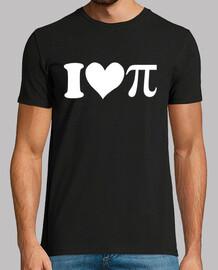 I ♥ pi