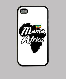 I AFRICA