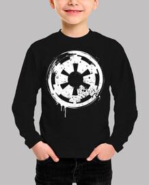I am the Empire