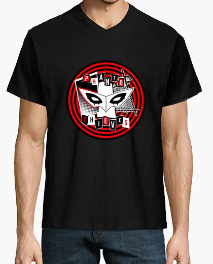 Camiseta I Am Thou, Thou Art I