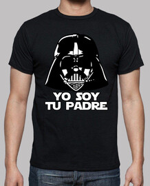i am your father - father's day