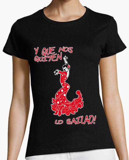 I bailao t-shirt
