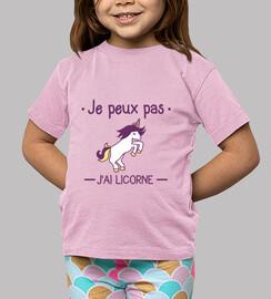 i can not jai unicorn