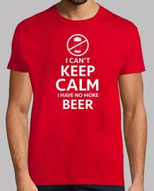 i can't keep calm1
